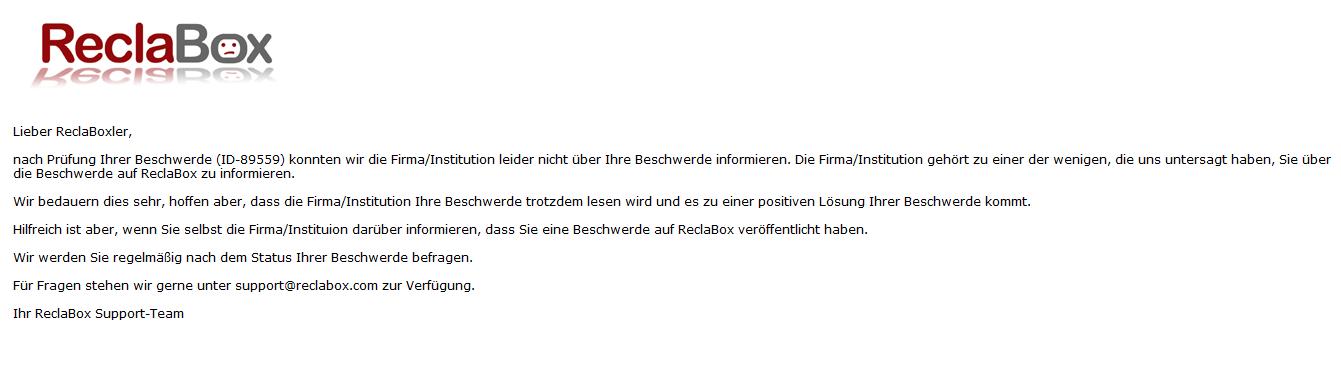 reklabox.png