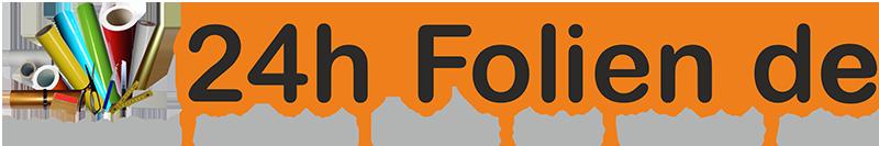 logo-24h-folien.de.png