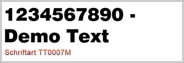 TT0007M_.jpg