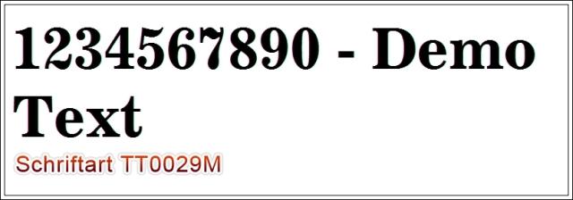 TT0029M_.jpg