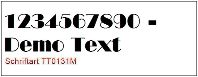 TT0131M_.jpg
