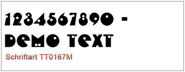 TT0167M_.jpg