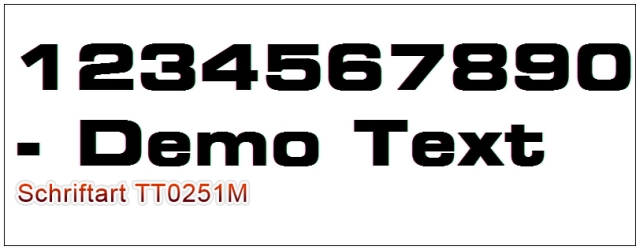 TT0251M_.jpg