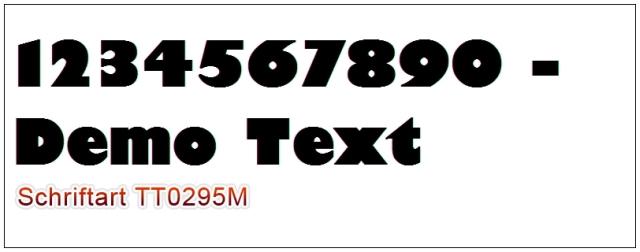 TT0295M_.jpg