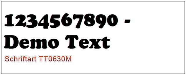 TT0630M_.jpg