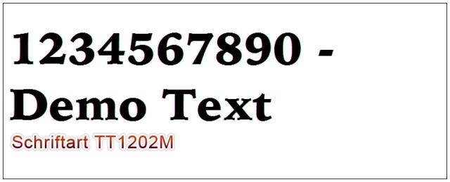 TT1202M_.jpg