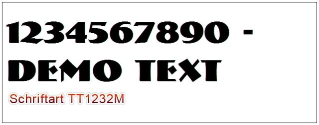 TT1232M_.jpg